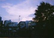 P085_4
