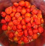 Dscn7443_tomato
