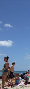 Dscf0057_waikiki_beach