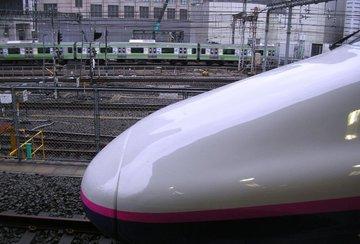 Dscn0233