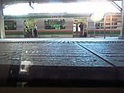 Dscn6576_yokohama