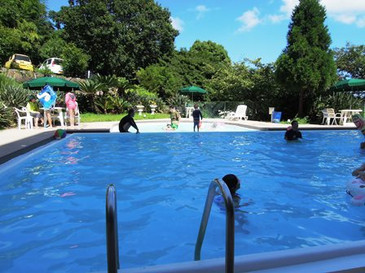 Dscn6596_pool_resize_5