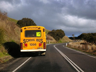 2005julaug327schoolbus