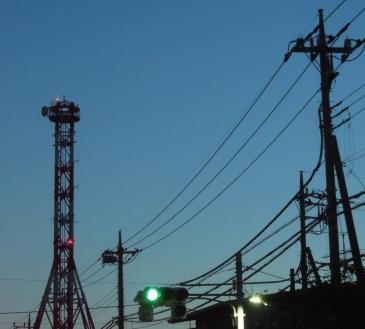 Dscn0147-ntt-antena-trim