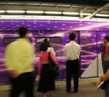 Dscn4152_subway_for_web