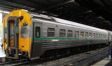 Dscn4161_train_for_web
