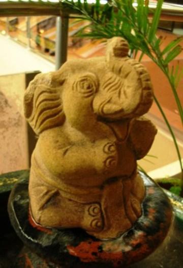 Dscn4315_elephant