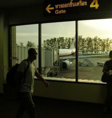 Dscn4322_puket_airport_1