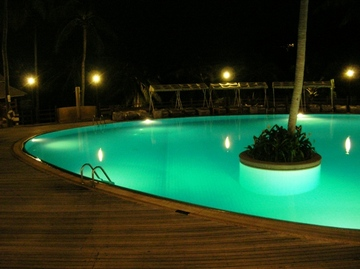 Dscn4337_pool