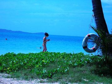 Dscn4365_beach