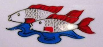 Dscn4372_capepanwafish