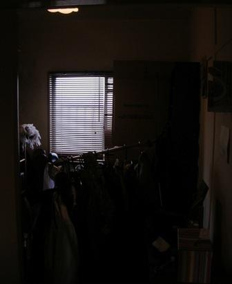 Dscn5581_closet_1