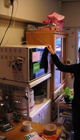 Dscn5584_microwave2